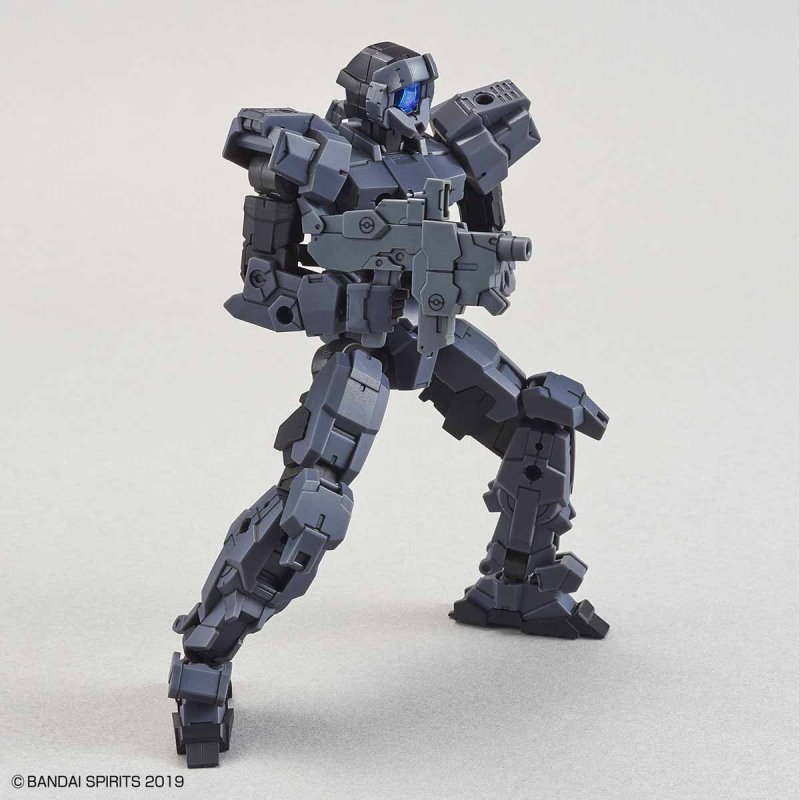 30MM 1/144 eEMX-17 阿爾托 地面戰鬥型態 咖啡色.玩具王國 Toyking.鋼彈.鋼彈模型.玩具