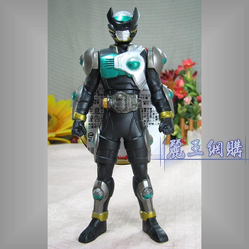 kamen rider ooo birth高清图片