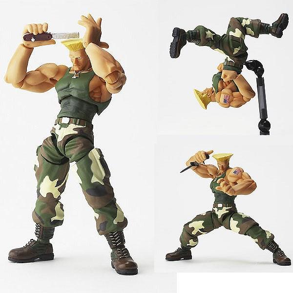 玩具大兵素材淘宝