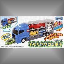 Tomica Limited Pictures